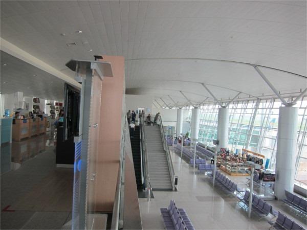 シンガポール012
