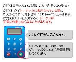 20140301_02
