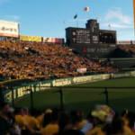 【みずほ銀行】高金利定期預金キャンペーンで「阪神タイガース観戦ペアチケット」が当選!