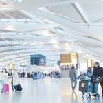資産管理法人で海外旅行して節税する方法