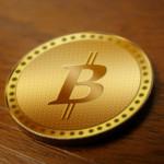 bitcoin(ビットコイン)を初購入